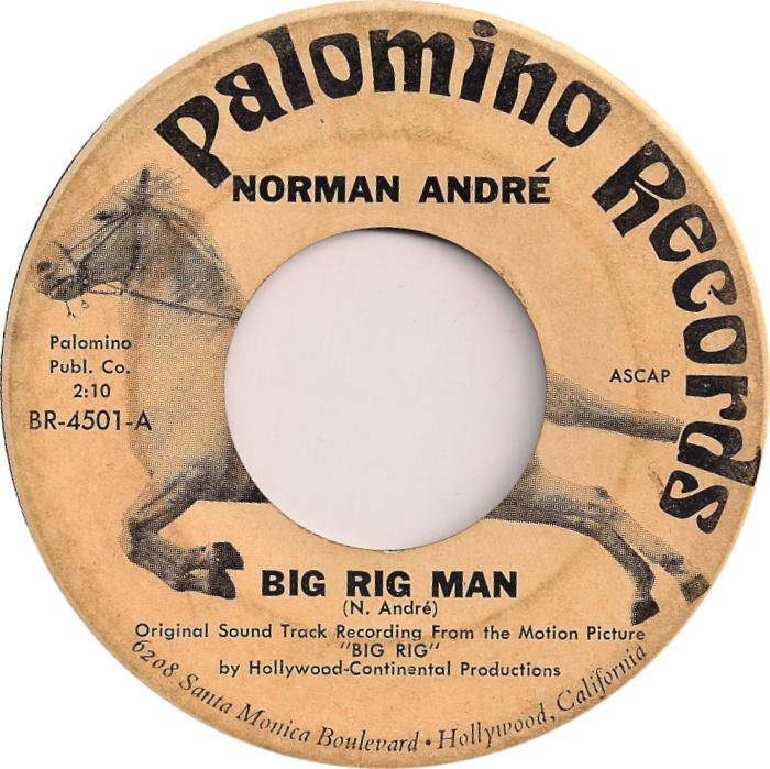 norman-andre-big-rig-man-palomino
