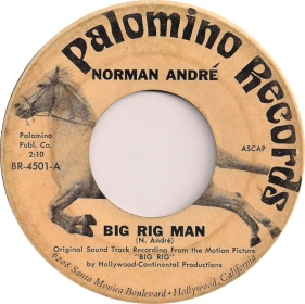 norman-andre-big-rig-man-palomino