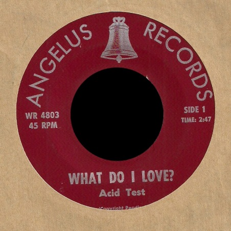 AcidTestAngelus45WhatDoILove