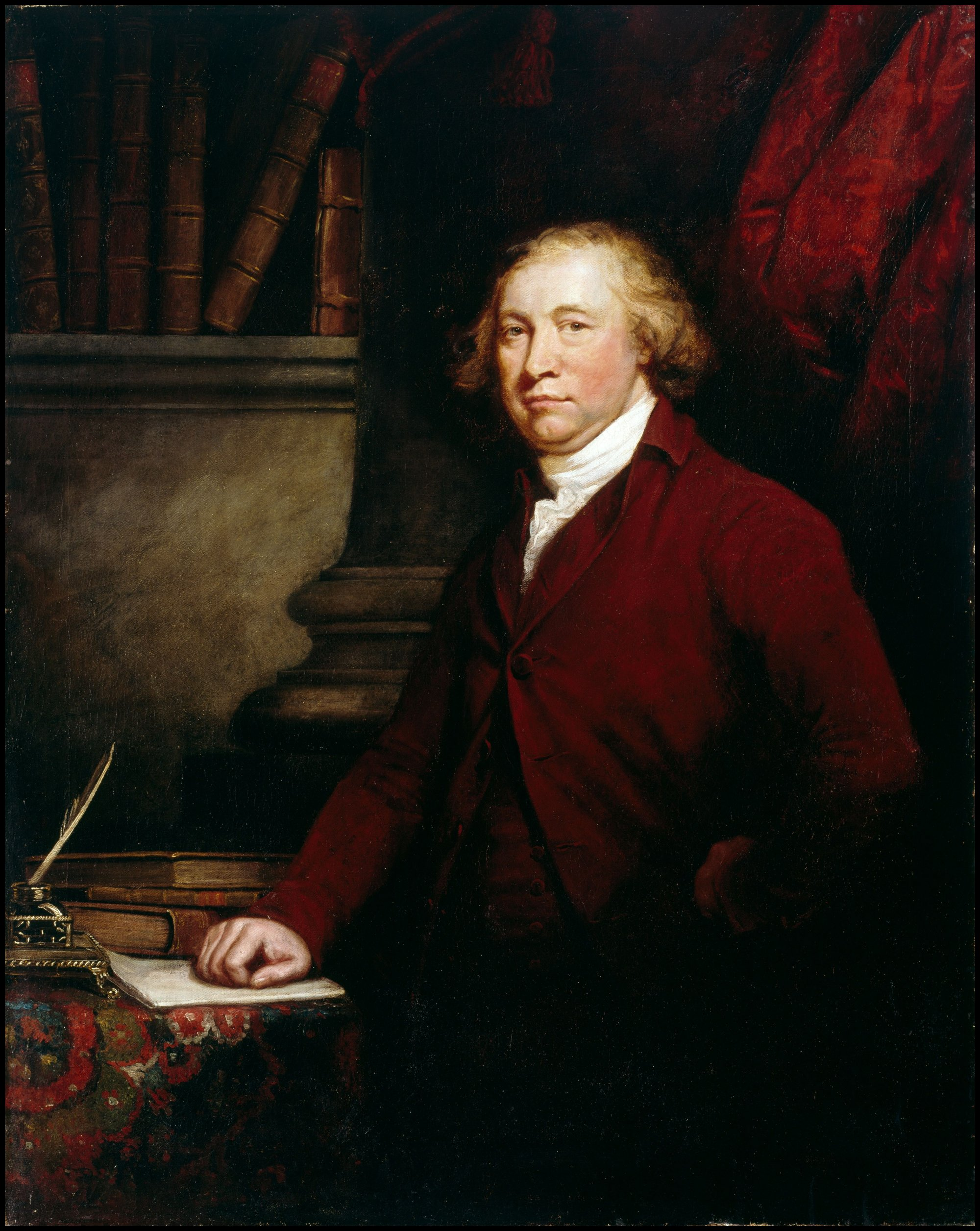 edmund-burke-painting-by-j-barry-dublin-national-gallery