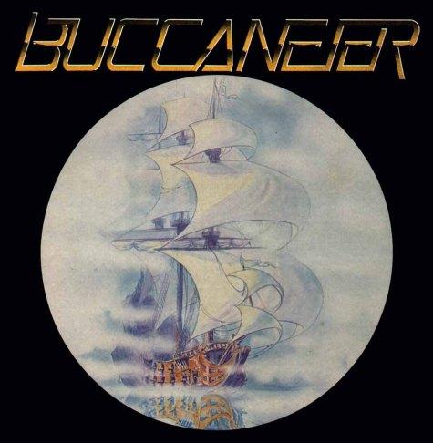 buccaneer_front