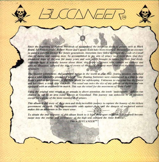 buccaneer_in1