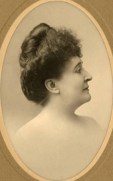 Shaw1905