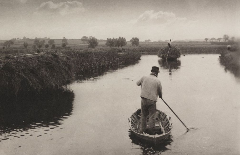 norfolk-broads-1880s-4