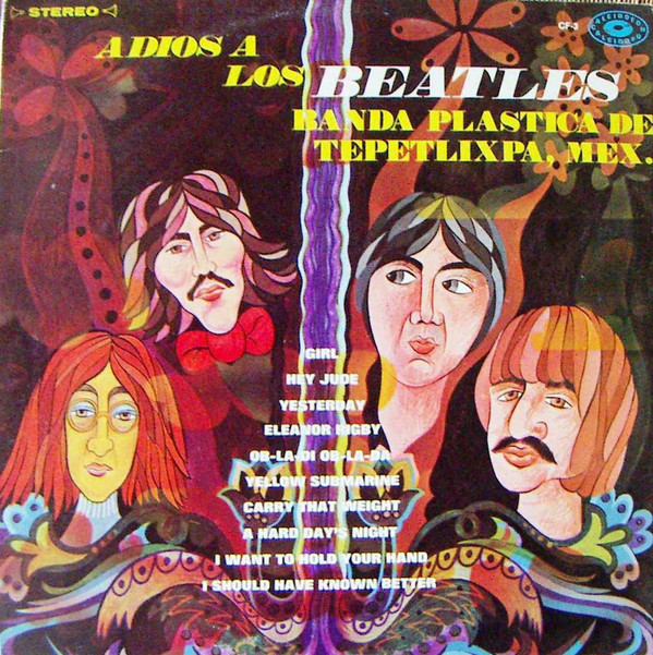 1976cover