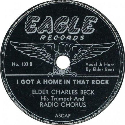 elder-charles-beck-i-got-a-home-in-that-rock-eagle-78