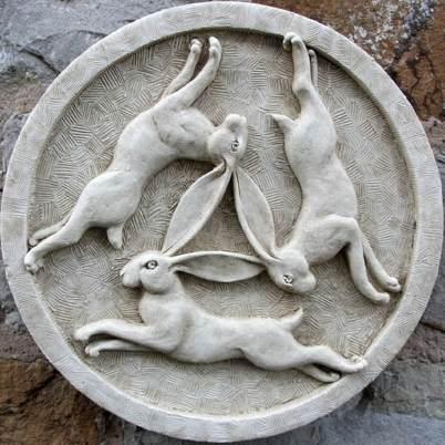 hare-three-lg-cropped