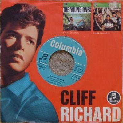 richard_cliff_and_the_shadows_the_young_ones_orig_62_german_01